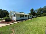 185 Yellow Bell Road - Photo 41