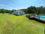 185 Yellow Bell Road - Photo 42