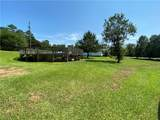 185 Yellow Bell Road - Photo 45