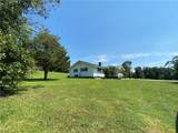185 Yellow Bell Road - Photo 47