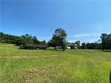185 Yellow Bell Road - Photo 48