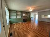 185 Yellow Bell Road - Photo 5