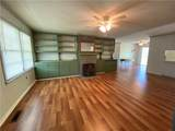 185 Yellow Bell Road - Photo 7