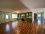 185 Yellow Bell Road - Photo 9