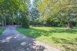 704 Stone Creek Drive - Photo 3