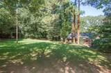 704 Stone Creek Drive - Photo 38