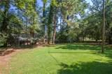 704 Stone Creek Drive - Photo 40