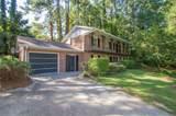 704 Stone Creek Drive - Photo 6