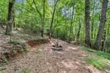 590 Old Chapman Trail - Photo 39