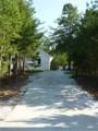 204 Riverlake Road - Photo 41