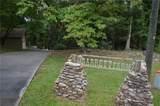 1581 Dobbs Landing - Photo 19
