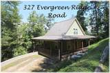327 Evergreen Ridge Road - Photo 19