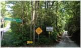 327 Evergreen Ridge Road - Photo 23
