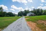 271 Cannon Bottom Road - Photo 5
