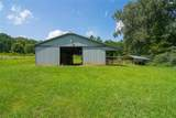 271 Cannon Bottom Road - Photo 7
