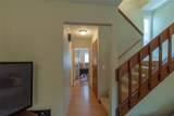 200 Rippleview Drive - Photo 7