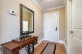 601 Watermarke Lane - Photo 4