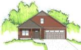 Lot 48 Beacon Ridge Circle - Photo 1