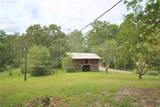 311 Silver Creek Road - Photo 38