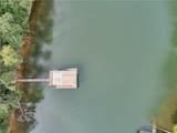 6502 Dobbins Bridge Road - Photo 46