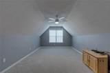 105 Blue Wing Lane - Photo 20