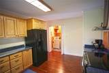 413 Clearwater Cove - Photo 13