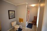 413 Clearwater Cove - Photo 21