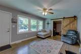 112 Pineview Drive - Photo 4