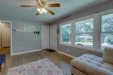 112 Pineview Drive - Photo 5