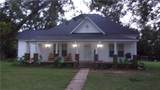 1041 Cherokee Road - Photo 1