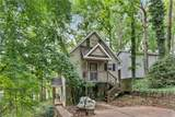 518 Dogwood Lane - Photo 41