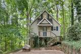 518 Dogwood Lane - Photo 42