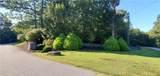 Lot E2 Pixie Moss Way - Photo 3