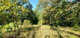Lot E2 Pixie Moss Way - Photo 5