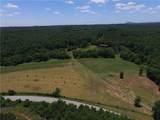 107 Acres Hwy 123 - Photo 10