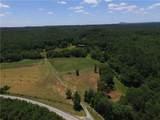 107 Acres Hwy 123 - Photo 11
