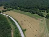 107 Acres Hwy 123 - Photo 12