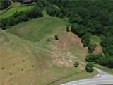 107 Acres Hwy 123 - Photo 13