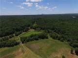 107 Acres Hwy 123 - Photo 14