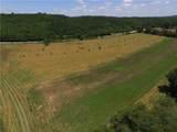 107 Acres Hwy 123 - Photo 15