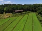 107 Acres Hwy 123 - Photo 16