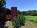 107 Acres Hwy 123 - Photo 17