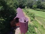 107 Acres Hwy 123 - Photo 18
