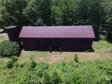 107 Acres Hwy 123 - Photo 19