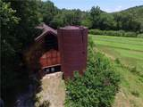 107 Acres Hwy 123 - Photo 2