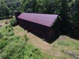 107 Acres Hwy 123 - Photo 20