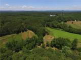 107 Acres Hwy 123 - Photo 21