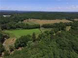 107 Acres Hwy 123 - Photo 22