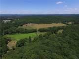 107 Acres Hwy 123 - Photo 23