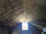107 Acres Hwy 123 - Photo 27